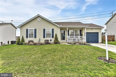 106 Comanche Trail, Hanover, PA 17331 - MLS#: PAAD106198
