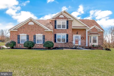 1385 Harney Road, Littlestown, PA 17340 - #: PAAD106218