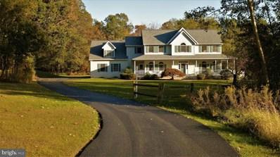 90 Charmed Circle Drive, Gettysburg, PA 17325 - #: PAAD106280