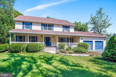 75 Beechwood Drive, Fairfield, PA 17320 - #: PAAD106330
