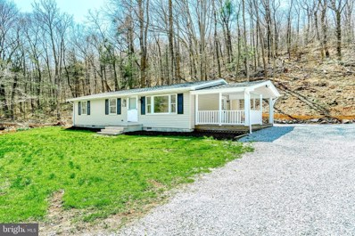 1476 Iron Springs Road, Fairfield, PA 17320 - #: PAAD106352