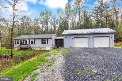 201 Plantation Road, Biglerville, PA 17307 - MLS#: PAAD106514