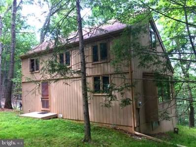 556 Friends Creek Road, Fairfield, PA 17320 - #: PAAD106518