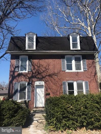 39 Delap Avenue, Gettysburg, PA 17325 - #: PAAD106544