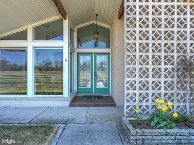 4 Home Road, Abbottstown, PA 17301 - #: PAAD106556