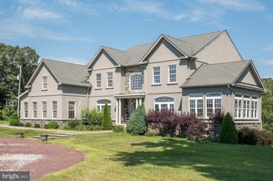2175 Cold Springs Road, Orrtanna, PA 17352 - #: PAAD106618