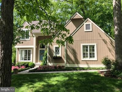 87 Twin Lakes Drive, Gettysburg, PA 17325 - #: PAAD106708