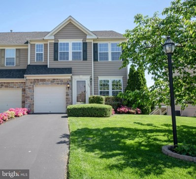 235 Maple Drive, Hanover, PA 17331 - MLS#: PAAD106714