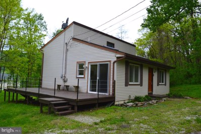 3 Anna Trail, Fairfield, PA 17320 - #: PAAD106744