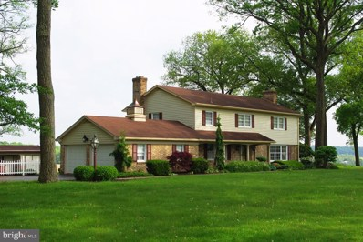 625 Bollinger Road, Littlestown, PA 17340 - #: PAAD106802