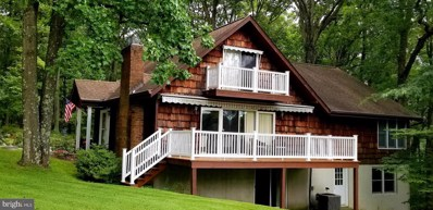 3 Otter Trail, Fairfield, PA 17320 - #: PAAD106830