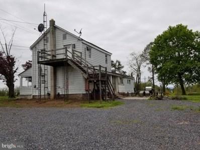 3668 Baltimore Pike, Littlestown, PA 17340 - #: PAAD106866