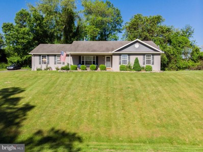 36 Crossview Trail, Fairfield, PA 17320 - #: PAAD106888