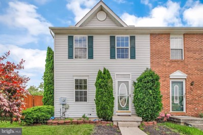 122 Apple Grove Lane, Littlestown, PA 17340 - #: PAAD106890