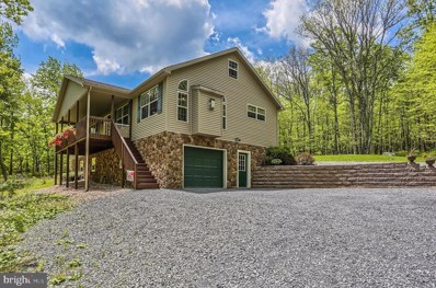 10 Crimson Way, Biglerville, PA 17307 - MLS#: PAAD106972