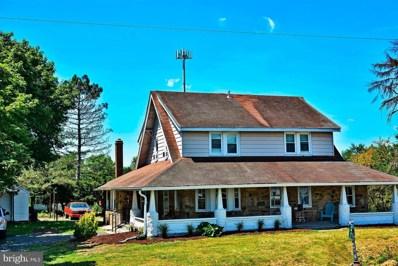 3801 Baltimore Pike, Littlestown, PA 17340 - #: PAAD106974
