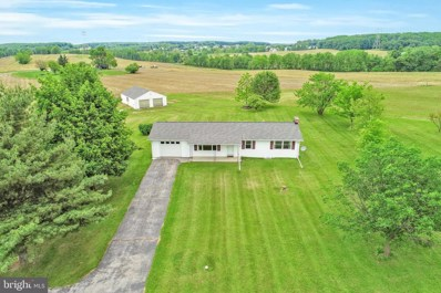 650 Chestnut Hill Road, Hanover, PA 17331 - MLS#: PAAD107014