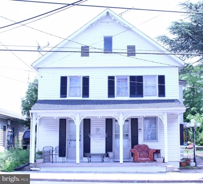 49 N Main Street, Biglerville, PA 17307 - #: PAAD107042