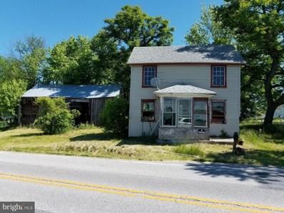 10 Shrivers Corner Road, Gettysburg, PA 17325 - #: PAAD107074