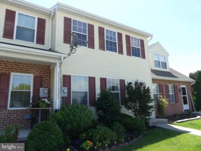 28 Fiddler Drive, New Oxford, PA 17350 - #: PAAD107092
