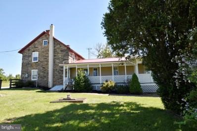 1059 Cashtown Road, Biglerville, PA 17307 - #: PAAD107126