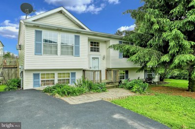 9 Diane Trail, Fairfield, PA 17320 - #: PAAD107136