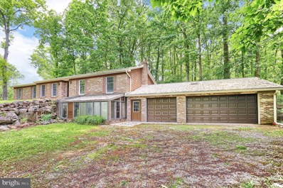 9 Lincoln Drive, East Berlin, PA 17316 - #: PAAD107184