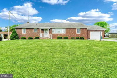 101 Mount Tabor Road, Bendersville, PA 17306 - #: PAAD107188