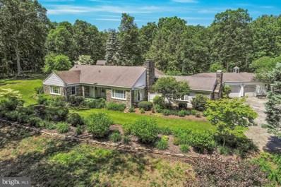 1480 Table Rock Road, Gettysburg, PA 17325 - #: PAAD107212