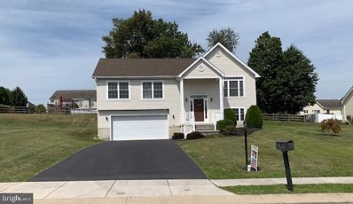 95 Tracy Drive, York Springs, PA 17372 - #: PAAD107252