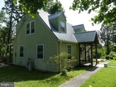1061 Mount Carmel Road, Orrtanna, PA 17353 - #: PAAD107278