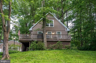 31 Skylark Trail, Fairfield, PA 17320 - #: PAAD107292