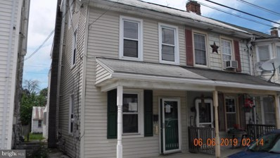 152 Lumber Street, Littlestown, PA 17340 - MLS#: PAAD107316