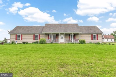 2345 Table Rock Road, Biglerville, PA 17307 - #: PAAD107350