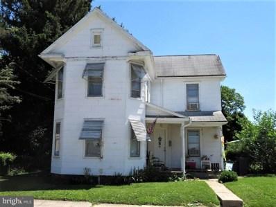 106 S Orange Street, New Oxford, PA 17350 - #: PAAD107356