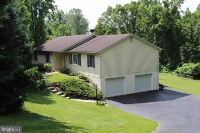 107 Eagle Trail, Fairfield, PA 17320 - #: PAAD107414