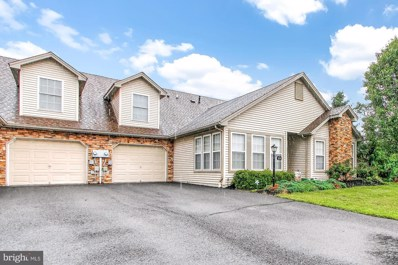 19 Hillview Court, Fairfield, PA 17320 - #: PAAD107420