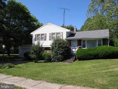 165 Gordon Avenue, Gettysburg, PA 17325 - #: PAAD107444