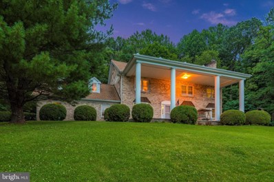 168 Country Club Trail, Fairfield, PA 17320 - #: PAAD107488