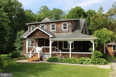 50 Mount Carmel Road, Orrtanna, PA 17353 - #: PAAD107494