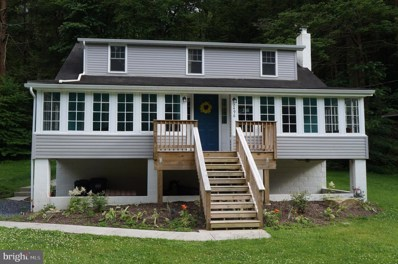 2496 Old Route 30, Orrtanna, PA 17353 - #: PAAD107504