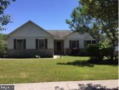 18 Charlestown Court, Littlestown, PA 17340 - #: PAAD107536