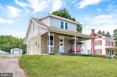 340 Oxford Road, New Oxford, PA 17350 - #: PAAD107556