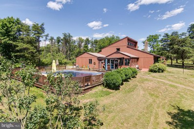 2555 Low Dutch Road, Gettysburg, PA 17325 - MLS#: PAAD107570