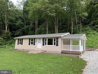 1476 Iron Springs Road, Fairfield, PA 17320 - #: PAAD107572
