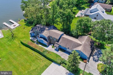 132 Lake Meade Drive, East Berlin, PA 17316 - #: PAAD107582