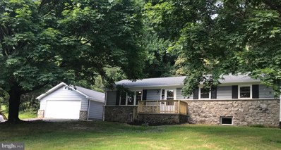 1077 Old Waynesboro Road, Fairfield, PA 17320 - #: PAAD107622