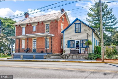 202 E Main Street, Fairfield, PA 17320 - #: PAAD107624