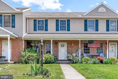 52 Cannon Lane, Gettysburg, PA 17325 - #: PAAD107632