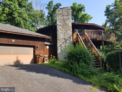 17 Lakeview Trail, Fairfield, PA 17320 - #: PAAD107638